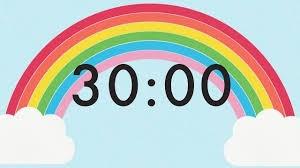 S2 E2 30 Minute Sequence ~ Skandasana, Twists, and Arm Balances