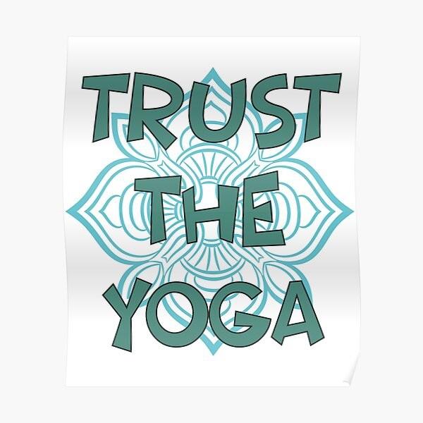Day 1 Yoga Philosophy Practice (40 Mins)