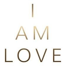 I AM LOVE - 30 Minute REIKI INFUSED Mantra Yoga with Healing Soundbath Savasana