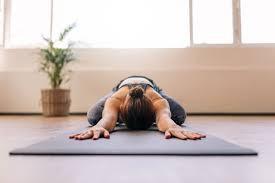 REPLAY: Yin Yoga Replay ; Live 12/20