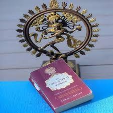 Meditation; Yoga Philosophy Day 10 Keys to Keeping Heart Open