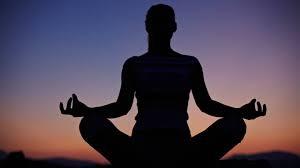 MEDITATION: Ultimate Presence Meditation 5 Minutes