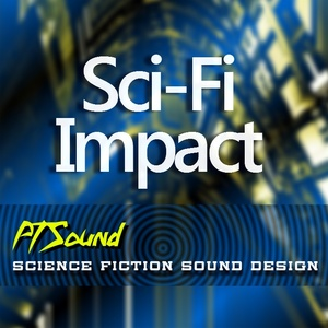 Sci-Fi Impact