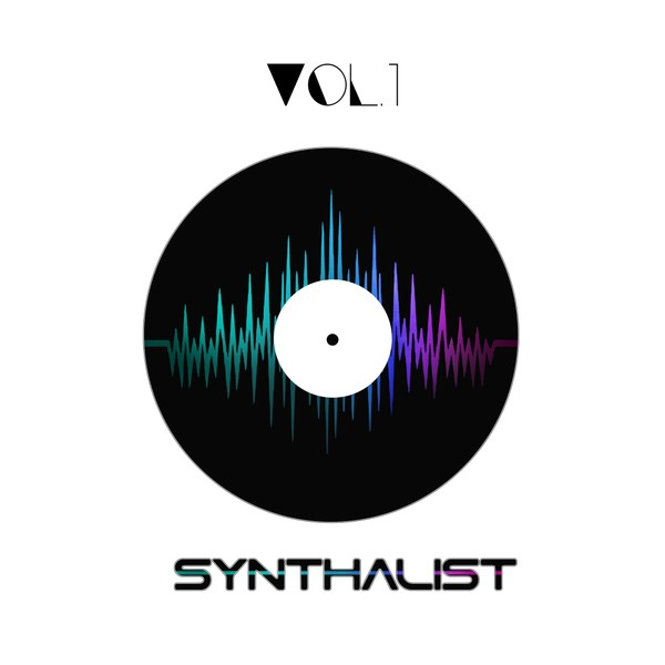 SYNTHALIST VOL. 1