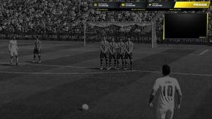 Fifa 17 Twitch Overlay