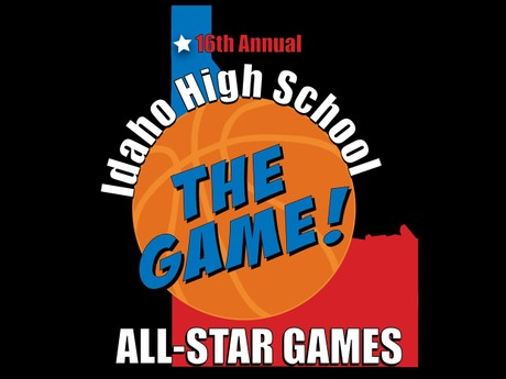 2018-19 Statewide All Star Event Download