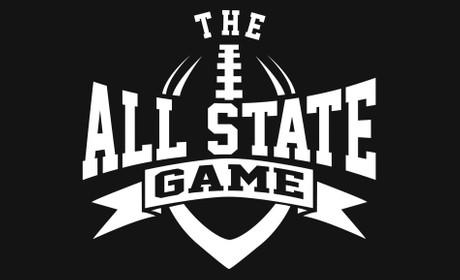 2019 Oregon All-State Football: 6th Grade