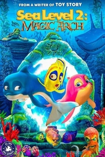 @FILM]-WaTCH.! Magic Arch (2020) Online HD Full Movie | Free On Putlockers kai
