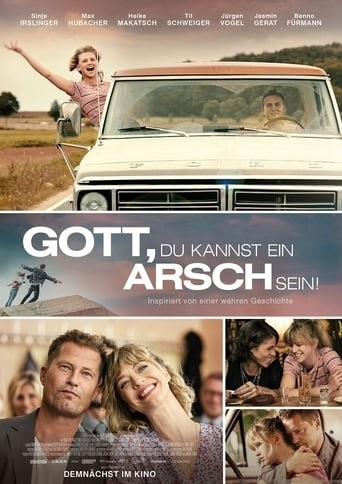 [OnLine~123MovieS] God You're Such A Prick (2020) | Watch Full Movie For Free Streaming zre
