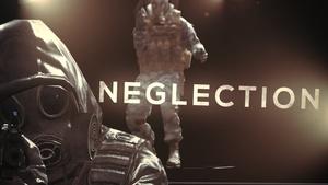 FaZe Jebasu - Neglection Project Files