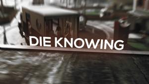 FaZe Jebasu - Die Knowing Project Files