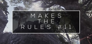 FaZe Jebasu - Ruler Makes The Rules #11 Project Files