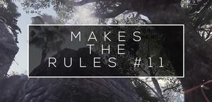 FaZe Jebasu - Ruler Makes The Rules #11 CC