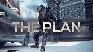 FaZe Jebasu - The Plan CC