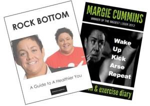 Rock Bottom Kick Start Package