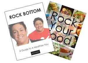 Rock Bottom Starter Package