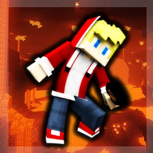 Minecraft Profile Picture & Banner
