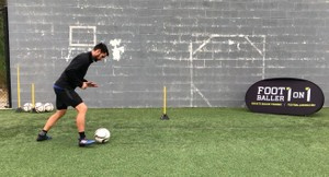 2 Intermediate Passing
