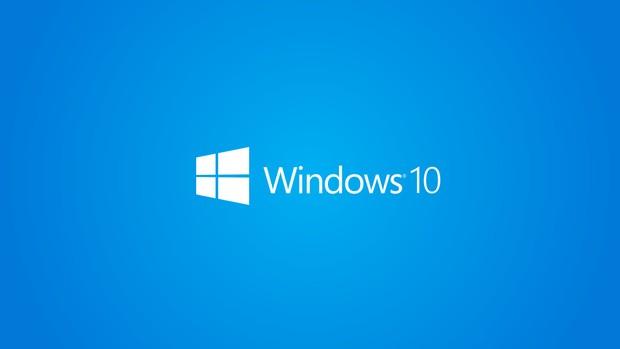 Windows 10 Activator 4life Crack ( Works on all Windows 10, 64bit/32bit )
