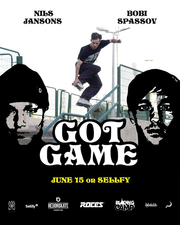 Got Game