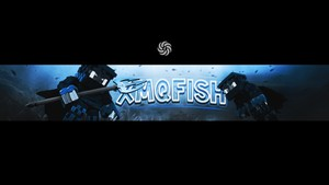 Minecraft Banner (Incl. Avatar)