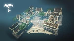 ServerHub | Minecraft