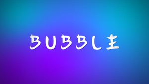 Bubble Lightroom By Gin$tyx & Venxy