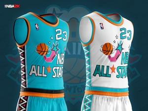 best service e85d8 4aa8e Miami Heat Vice Retro Redesign - clarkestarks