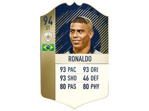 FIFA 18 ICON CARD (1500x2320)