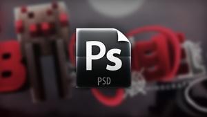 Biisteel Banner PSD File