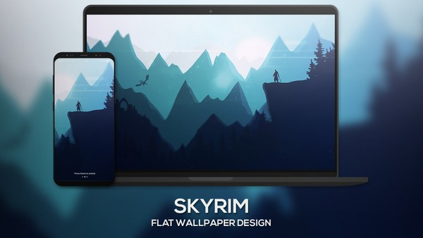 """Skyrim"" 