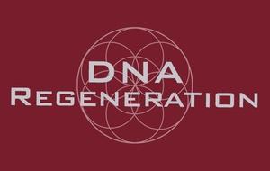 DNA Regeneration - 528 Hz - Repair DNA, RNA, Cellular Structure - Solfeggio Meditation Music