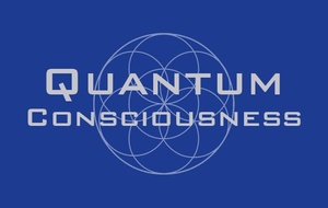 Quantum Consciousness - 33 Hz - Super Conscious Connection - Binaural Beats - Meditation Music
