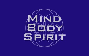Mental, Emotional, and Physical Healing - Mind / Body / Spirit Connection - Binaural Beats