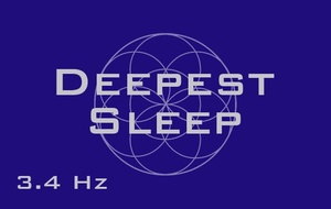 9 Hours Deep Sleep Music - Total Relaxation - Fall Asleep Fast - Binaural Beats - Delta Waves