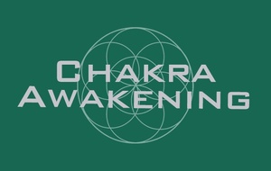 Chakra Awakening - Full Chakra Balance / Activation - Ancient Solfeggio Scale