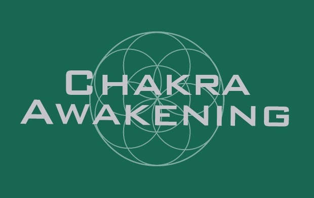 Chakra Awakening - Full Chakra Balance / Activation - Ancient Solfeggio Scale
