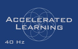 Accelerated Learning - Gamma Waves for Memory Stimulation - Monaural Beats - Focus Music
