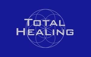 Total Healing - Powerful Mind / Body Balance - Binaural Beats - Meditation Music