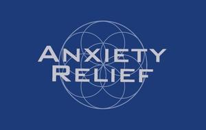 Anxiety Relief - Super Mental Balance - Alpha Monaural Beats