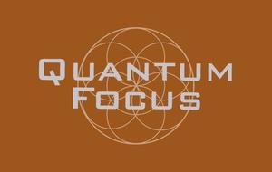 Quantum Focus - Super Mental Focus - Study / Work Focus Improvement - Binaural Beats - Focus Music