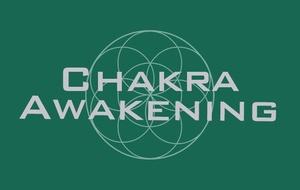 Chakra Awakening - Full Chakra Activation / Balance - Solfeggio Meditation Music