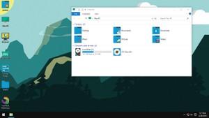 Flatilicious IconPack