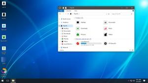 Image System IconPack