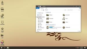 Token Gold IconPack