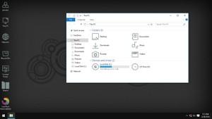 NominalBold IconPack