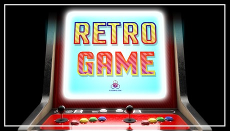 RETRO GAME SOUND EFFECTS LIBRARY - Royalty Free Classic Old School 8 Bit Arcade Gaming SFX Pack