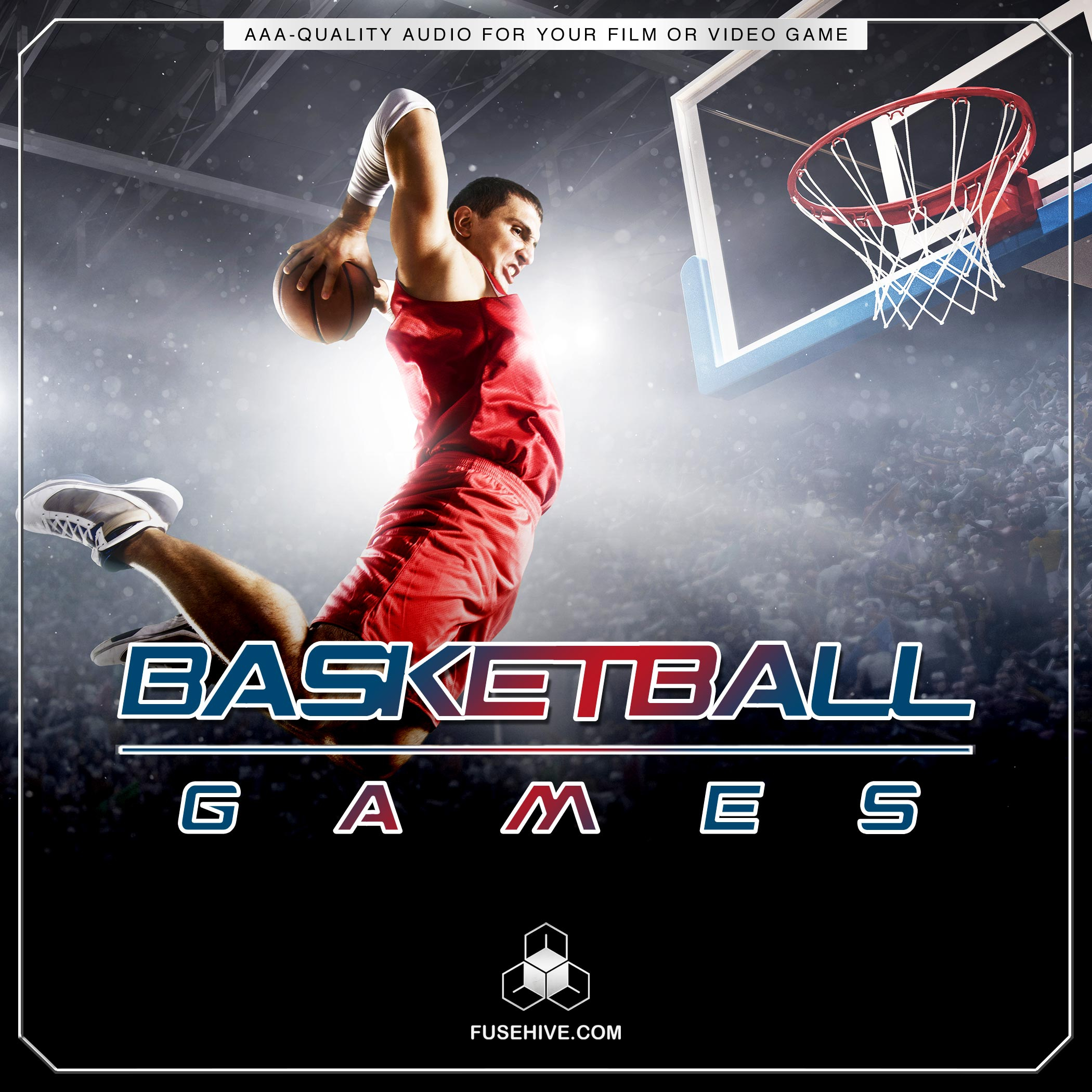 basketball game sound effects free download