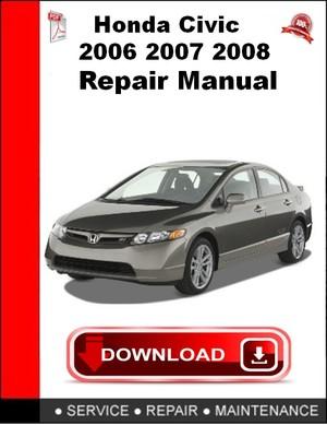 2008 saturn vue service manual pdf