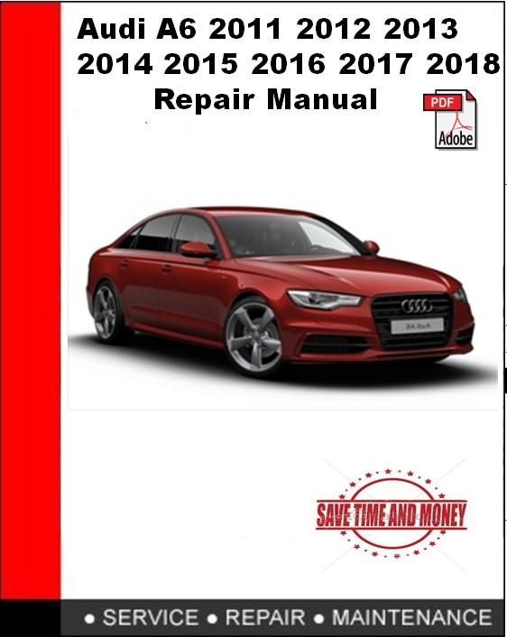2005 audi a8 service manual